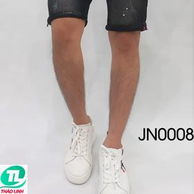 Quần short Jean nam JD006 giá sỉ