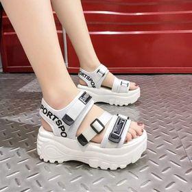 Sandal nữ xinh đẹp top 1 giá sỉ