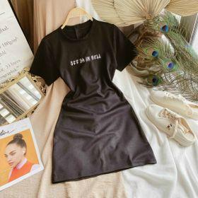 Đầm body hàng thiết kế siêu xinh hàng bao đẹp chuẩn hình giá sỉ