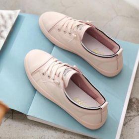 Giày nữ đơn giản giá sỉ