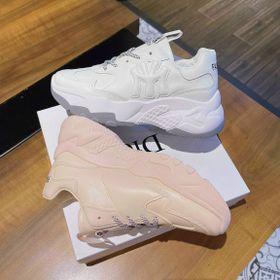 Giày Bata NY hàng cao cấp. giá sỉ