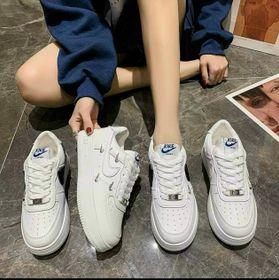 Giày Bata xịn xò quá đẹp giá sỉ