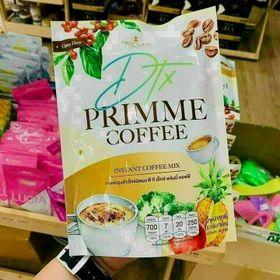 Cafe giảm cân đẹp da giá sỉ