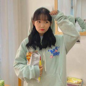 Áo hoodie in BaBy Dino nỉ ngoại mềm mịn nón 2 lớp trẻ trung, năng động giá sỉ