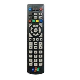 Remote đầu thu FPT giá sỉ