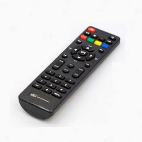 Remote đầu thu MS01 giá sỉ