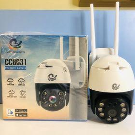 Camera Carecam PTZ CC8031 (dòng 3.0) giá sỉ