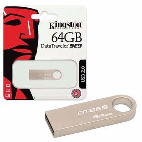 USB chống nước Kingston 64GB giá sỉ