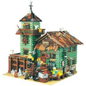Đồ Chơi Trẻ Em Lego giá sỉ