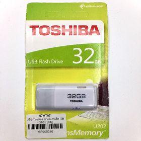 USB Toshiba Nhựa 32Gb giá sỉ