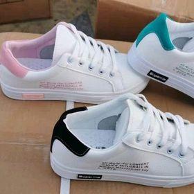 Giày bata nữ giá sỉ