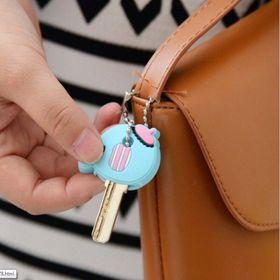 Móc treo chìa khóa tiện dụng. giá sỉ