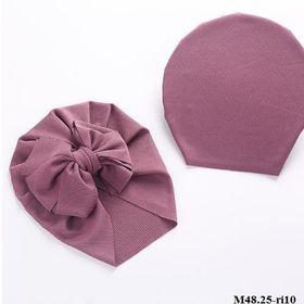 Mũ turban M48.25-ri10 giá sỉ
