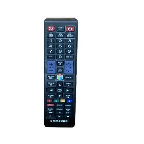 Remote Tivi Samsung AA59-00784C giá sỉ