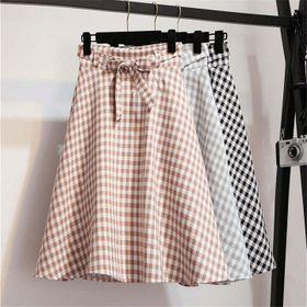 Tìm nhà phân phối, tìm đại lý, tuyển cộng tác viên vải , quần áo thời trang