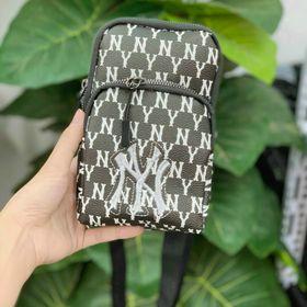Túi đeo chéo unisex đựng điện thoại giá sỉ
