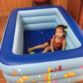 phao bơi cho bé giá sỉ