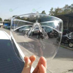 kính chống giọt bắn giá sỉ