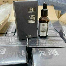 Serum tái tạo da DBH giá sỉ