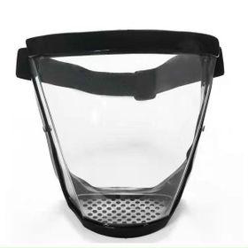 kính chống giọt bắn giá tại kho giá sỉ