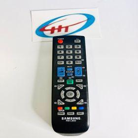 Remote Tivi SAMSUNG RM-L800 giá sỉ