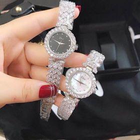 Đồng Hồ Nữ Diors Giá Sỉ Tốt Nhất SG0161 giá sỉ
