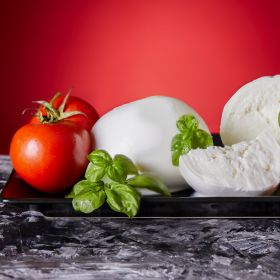 Bán Phô mai tươi mozzarella cheese tphcm - mua phô mai tươi mozzarella cheese giá sỉ