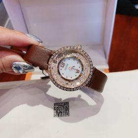 Đồng hồ nữ Guou 8217 giá sỉ