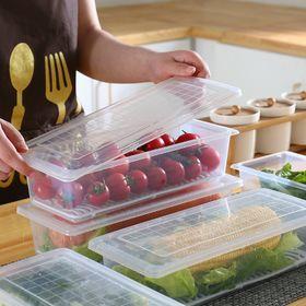 Hôp bảo quản thực phẩm giá sỉ