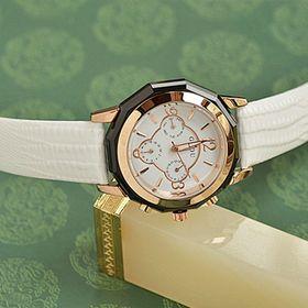 Đồng hồ nữ Guou 8042 giá sỉ