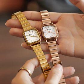 Đồng hồ nữ Kimio 6498 giá sỉ