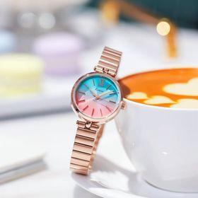 Đồng hồ nữ Kimio 6500 giá sỉ