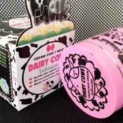 Kem cốt bò hồng dairy cows giá sỉ