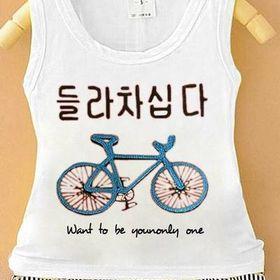Bộ chiếc xe đạp giá sỉ
