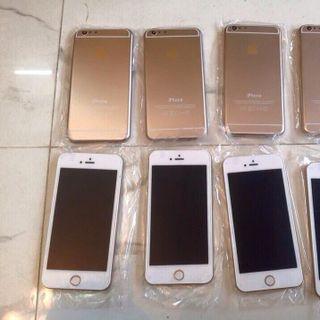 Hộp quẹt iphone giá sỉ
