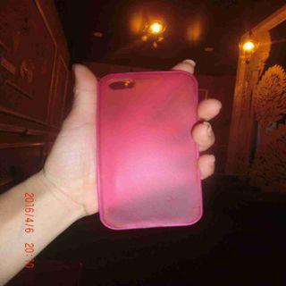 Iphone 5 - ốp dẻo giá sỉ