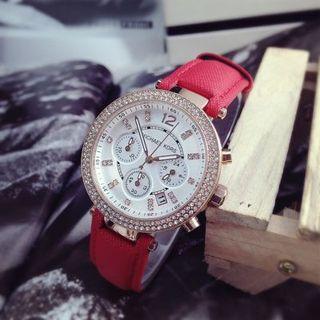 Đồng hồ michealkors giá sỉ