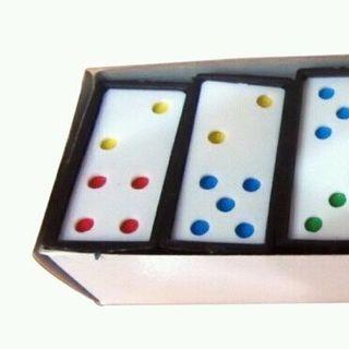 Cờ domino giá sỉ