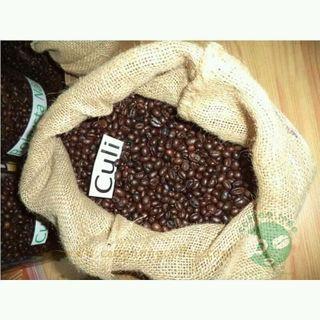 Cung cấp các loại hạt cafe sỉ lẻ giá sỉ