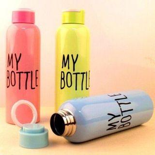 bình giữ nhiệt inox my bottle giá sỉ giá tốt giá sỉ