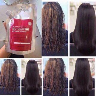 Hấp ủ tóc hàn quốc giá sỉ