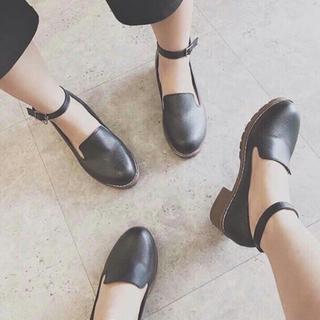 Giày nữ giá sỉ