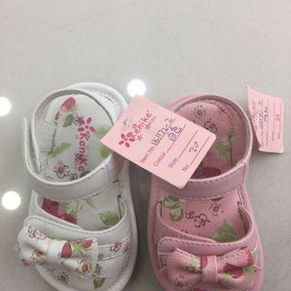 Giày trẻ em nơi cung cấp sỉ giá tốt nhất giá sỉ