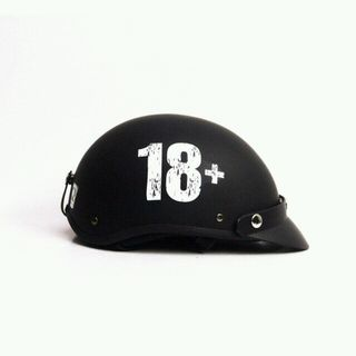 Mũ phượt 18 giá sỉ