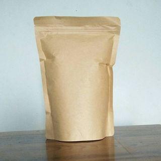Cà phê nguyên chất giá sỉ