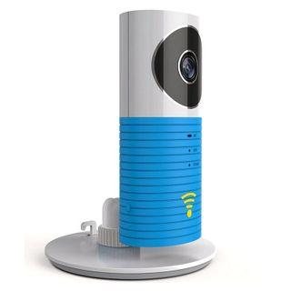 Camera Thông Minh Clever Dog Dùng Wifi 3G giá sỉ