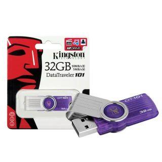 USB 32Gb Kingston L1 giá sỉ