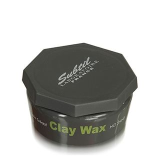 Sáp vuốt tóc nam Claywax giá sỉ