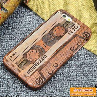 Ốp gỗ Iphone giá sỉ