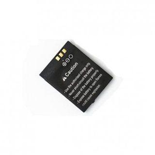 Pin đồng hồ DZ09 / A1 giá sỉ